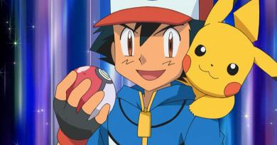 Pokémon-Fans machen aus Ash ein Mädchen!
