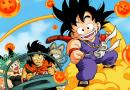 Akira Toriyama spricht über seine Lieblingscharaktere aus Dragonball!