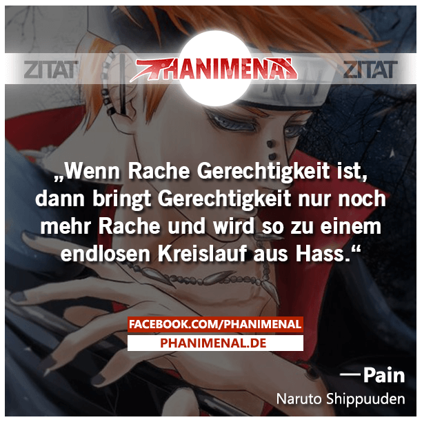 Naruto-Pain