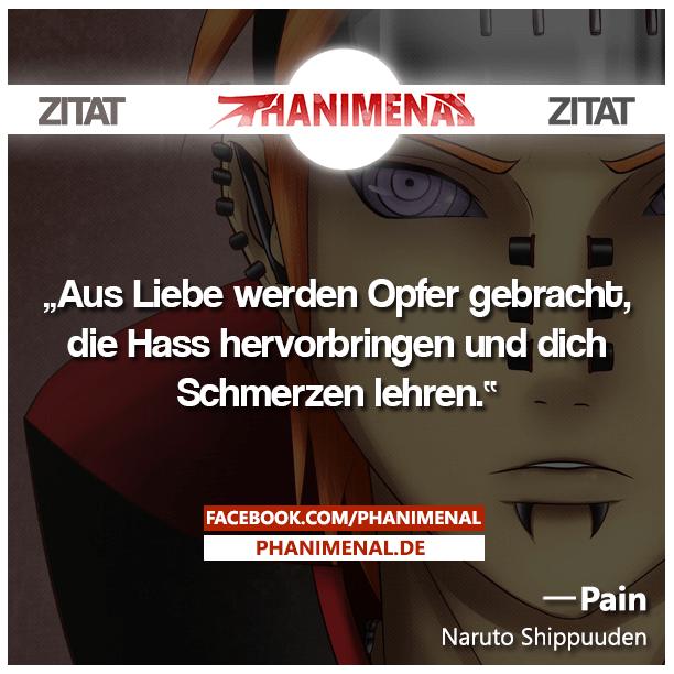 Naruto-Pain5