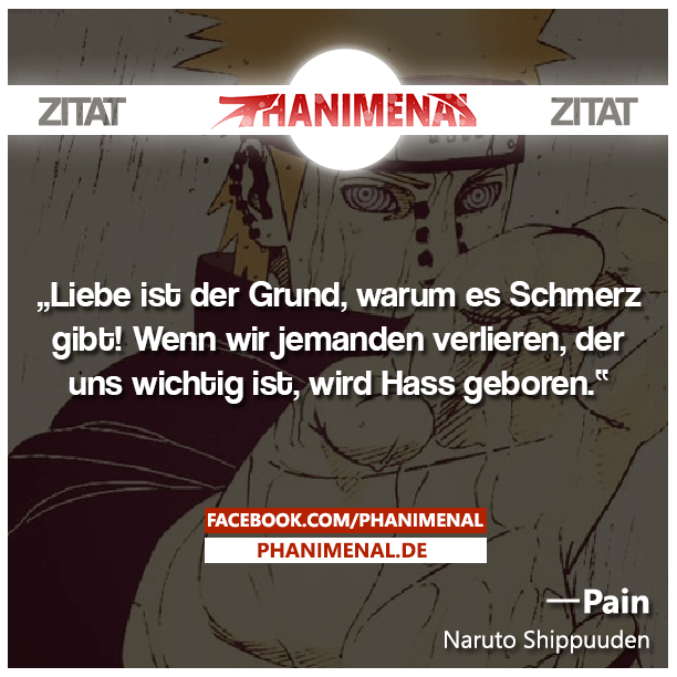 Naruto-Pain6