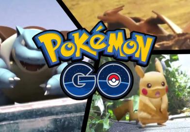 Pokémon GO: Niantic Chef äußert sich zu Trainer-Kämpfen