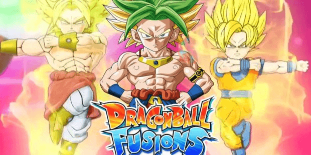 dbfusion2
