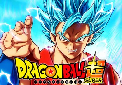 Prosieben MAXX: Neue Episoden von Dragon Ball Super angekündigt!