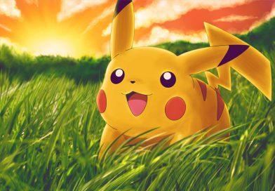 Pokémon GO: Neues Event zum Pokémon-Day angekündigt!