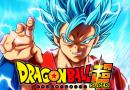 Dragonball Super! Ein neuer Saiyajin wurde vorgestellt!