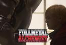 """Der erste Teaser zum """"Fullmetal Alchemist"""" Live-Action Movie wurde veröffentlicht"""