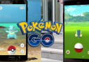 Pokémon GO: Anti-Spoofing Funktion ist in Arbeit!