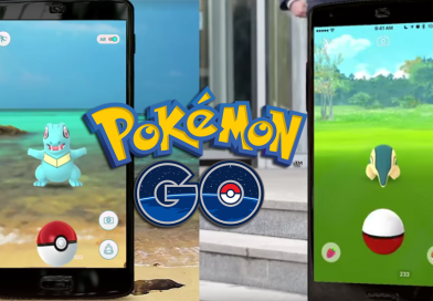 Niantic erklärt: Darum kommt die Tausch-Funktion in Pokémon GO erst später!