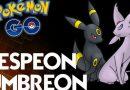 So erhält man Nachtara und Psiana in Pokémon GO!