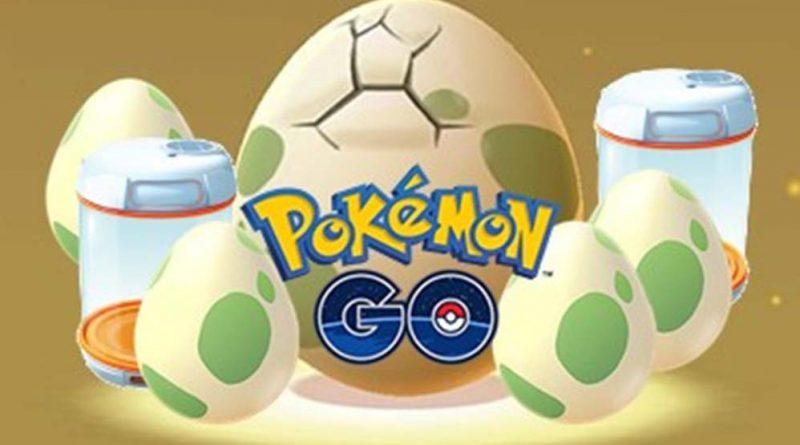 Data-Miner finden neue Funktionen im Pokémon GO Programm-Code!