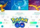 """Niantic-Entwickler: """"Das größte Event in Pokémon GO erwartet die Fans diesen Sommer!"""""""
