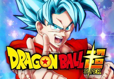 """Dragon Ball Xenoverse 2: Neue Bilder von Son Gokus """"neuer Form"""" aufgetaucht!"""