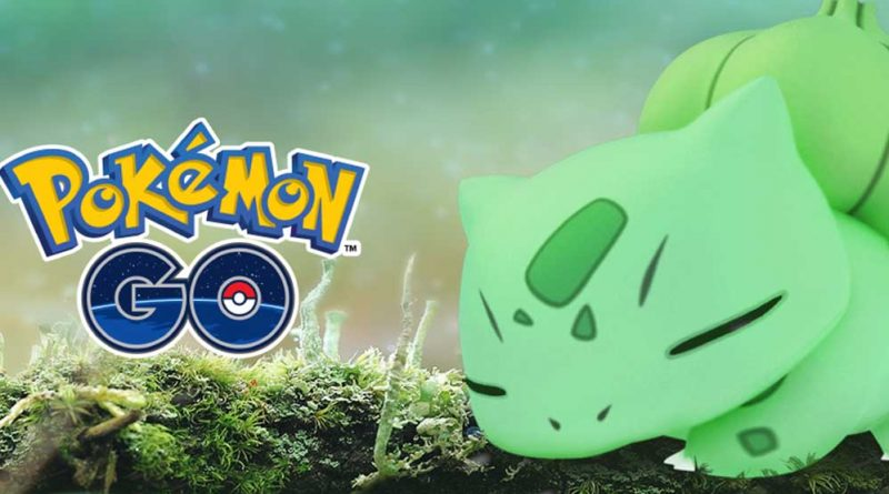 Pokémon GO: Neue Anti-Cheat Maßnahme aktiviert!