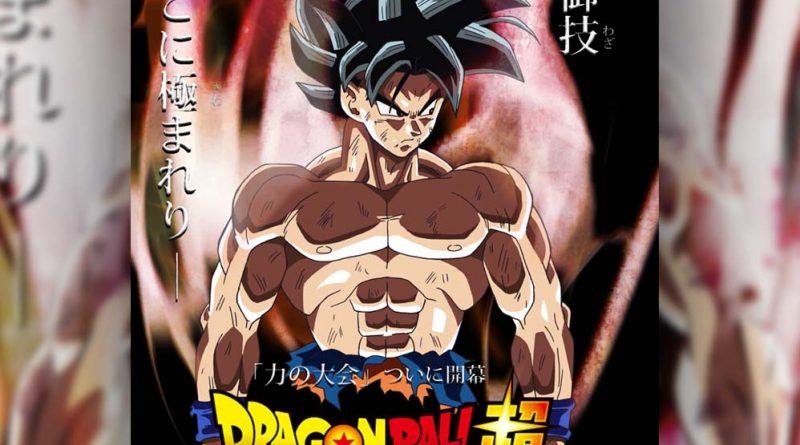 Dragonball Super überzeugt auch in der zweiten Woche im deutschen Free-TV!