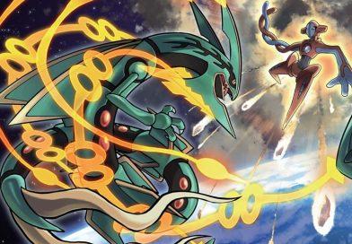 Die beliebtesten und unbeliebtesten Pokémon aller Zeiten wurden entschieden