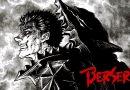 10 Mangas die man gelesen haben muss!