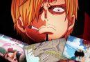"""""""Verrat?"""" – Neuer Trailer zum kommenden Sanji vs. Ruffy Special veröffentlicht!"""