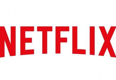 Ab heute sind 7 neue Animes auf Netflix verfügbar!