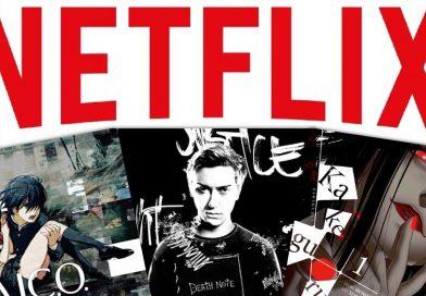 Netflix soll noch in diesem Jahr teurer werden