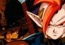 Dragonball Xenoverse 2: Tapion und Android 13 kommen als spielbare Charaktere!