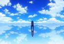 Top 10 der besten Anime Openings!