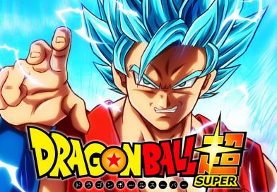 Noch älter als Boo – Der nächste Gegner von Son Goku steht fest