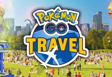 Pokémon GO Travel Event: Catch-Counter bereits bei 500 Millionen!
