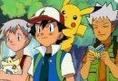 Ash endlich gealtert? Neuer Trailer zum kommenden Pokémon Film weist darauf hin!