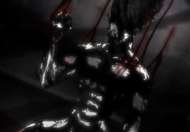 10 schockierende Anime Momente die man nicht vergessen wird