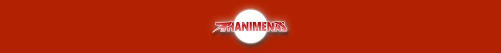 Phanimenal