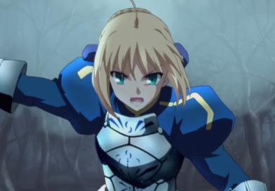 3 Animes ab heute nicht mehr auf Netflix verfügbar