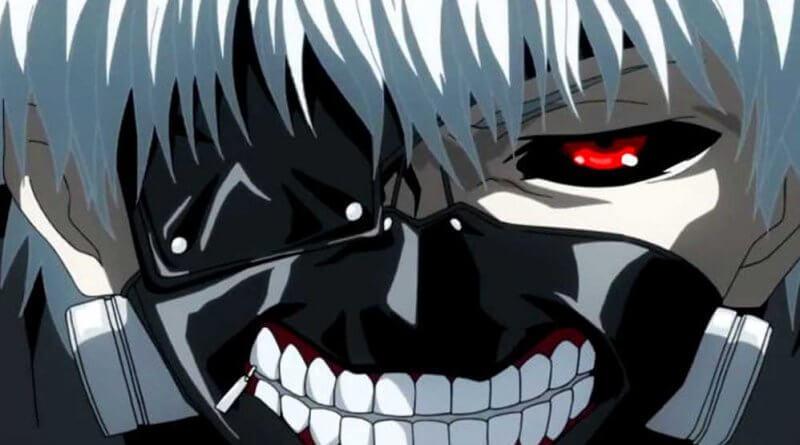 Neues Projekt zu Tokyo Ghoul bekannt gegeben!