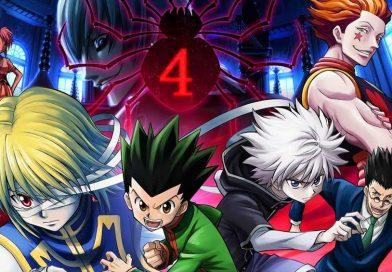 Prosieben MAXX: Neue Hunter × Hunter-Folgen angekündigt!