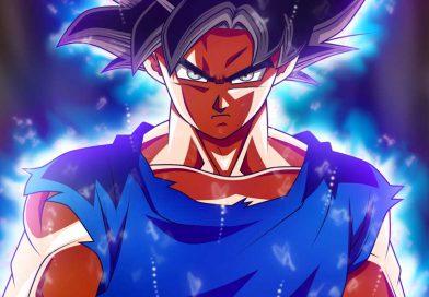 Dragon Ball Super: Andeutungen auf einen neuen Arc im Manga!