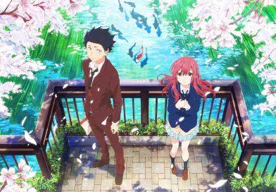 Drei Anime-Filme am Pfingsmontag auf sixx