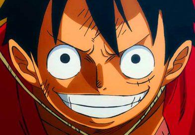 One Piece: Neues Visual zum Wano Kuni-Arc enthüllt