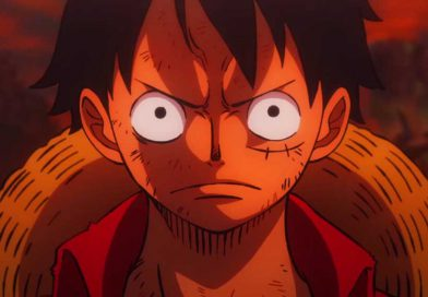 Neuer Trailer zu One Piece Stampede enthüllt