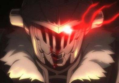 Goblin Slayer: Neues Visual & Promo-Video zu Goblin's Crown enthüllt