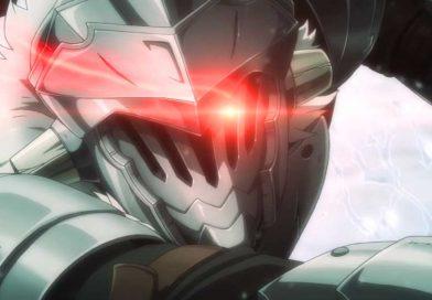 Goblin Slayer: Neues Promo-Video zu Goblin's Crown enthüllt