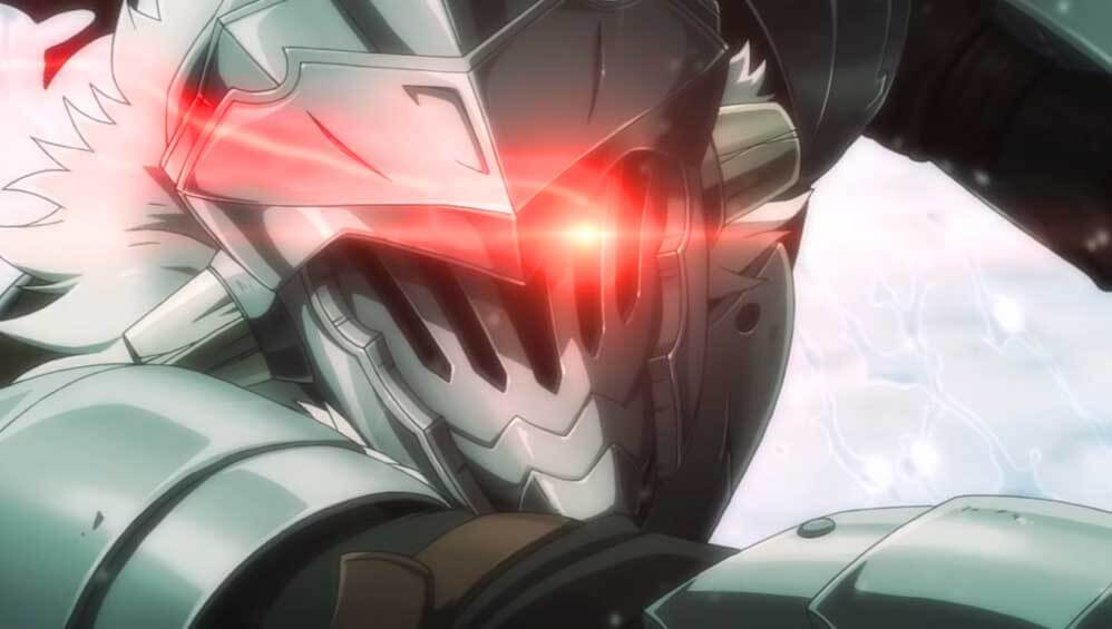 Anime Girl Wird Vergewaltigt