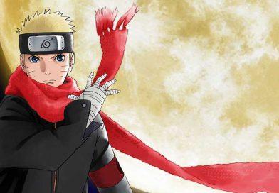 Naruto-Filme wieder auf Netflix verfügbar